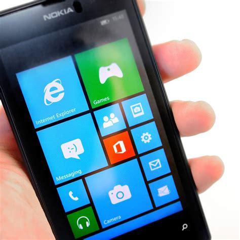 as 16 melhores apps para windows phone e konomista