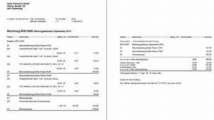 Media Markt Rechnung Pdf : php pdf rechnung erzeugen cardiomediaget ~ Themetempest.com Abrechnung