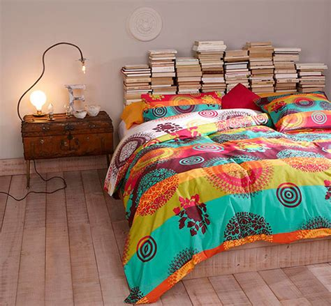 How To Make Your Bedroom Cooler by Headboard Ideas 45 Cool Designs For Your Bedroom