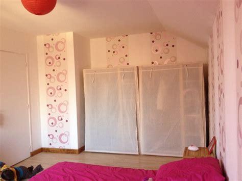 chambre parentale cocooning chambre parentale cocooning photos de conception de