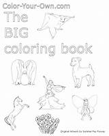 Coloring Sneeze Printable Template Manners sketch template
