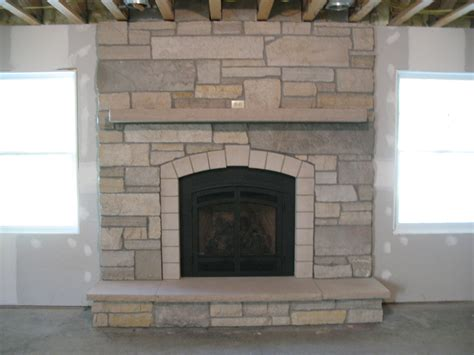 pictures  fireplaces