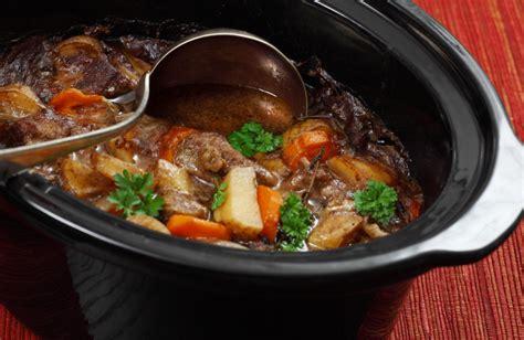 crock pot beef stew with crock pot beef stew