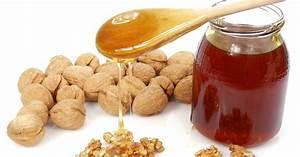 Какими лекарствами почистить кишечник и печень