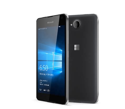 Lumia Mobile Phones by Smartphones And Mobile Devices Microsoft Global