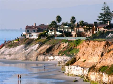 guide to carlsbad beaches official san diego ca travel