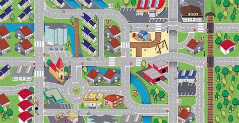 tapis de jeux pour enfants tapis de jeux et cartes flocmat le sp 233 cialiste du tapis imprim 233 et personnalis 233