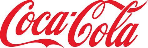 Px Coca Cola Logo | Free Images at Clker.com - vector clip ...