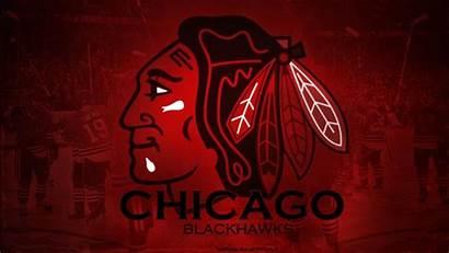 Chicago Blackhawk Blackhawks Wallpapers 1280a 1024 Pop
