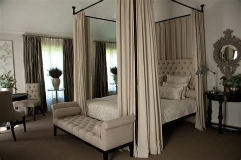 It Was Curtains For Egypt! « Curtain Tracks And Blind