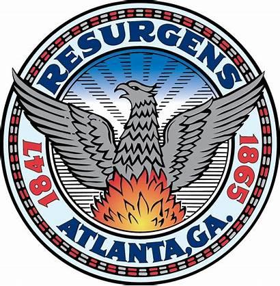 Atlanta History Seal Wikipedia