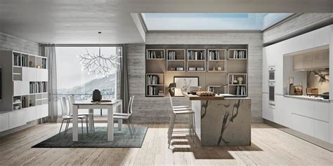 cuisiniste luxe pretty cuisine design italienne images gallery gt gt cuisine