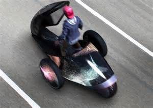 toyota fv futuristic vehicle doesnt  steering wheel