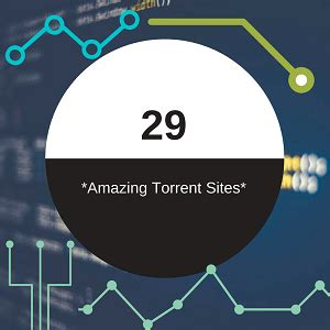 Submitted 2 years ago by allendfrieee. Best Torrent sites of 2018 - Explore The World of Torrents