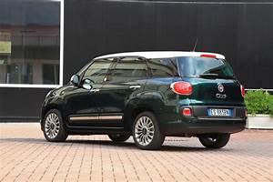 Prix Fiat 500 Xl : taille coffre fiat 500 28 images essai fiat 500 2015 m 234 me pot m 234 me recette photo 17 ~ Gottalentnigeria.com Avis de Voitures