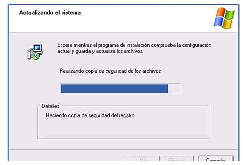 instalador do windows 4.5 baixar vista 32 bit