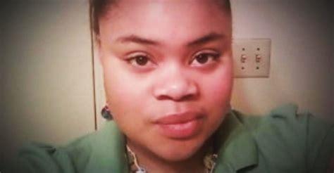 atatiana jefferson killed  police officer
