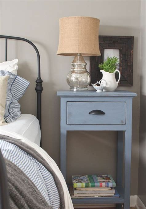 Nightstands Bedroom by 27 Tiny Nightstands For Small Bedrooms Shelterness