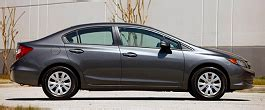 honda civic touchup paint codes image galleries brochure and commercial archives