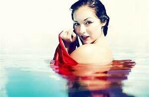 37 best images about water photo shoot ideas on Pinterest ...