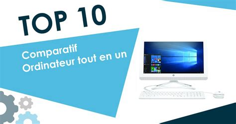ordinateur bureau tout en un tout en un ordinateurs de bureau u toutenun with