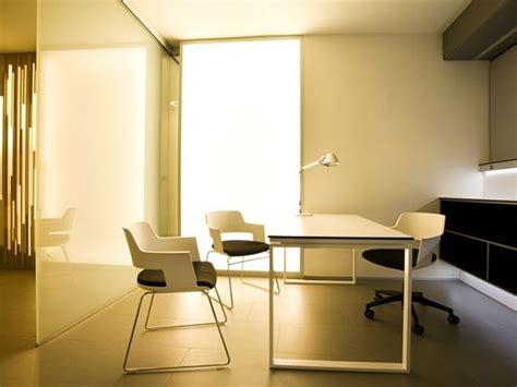 desain klinik dokter  interior minimalisnya