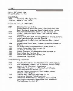 us style resume cover letter samples cover letter samples With american style resume template