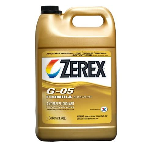 zerex zxgo   antifreeze gallon bqnzz amazon price tracker tracking amazon
