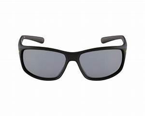 Lunette De Soleil Nike : lunettes de soleil adrenaline de nike en ev 0605 007 ~ Medecine-chirurgie-esthetiques.com Avis de Voitures