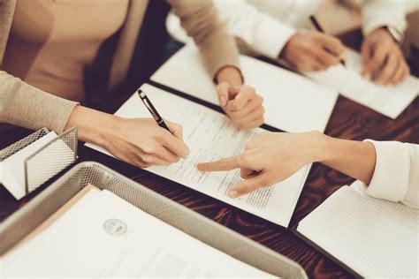 Krīze aktualizējusi partnerattiecību likuma jautājumu ...