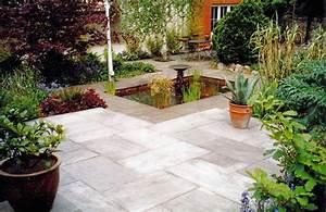 Garden Design Ideas Photo Gallery