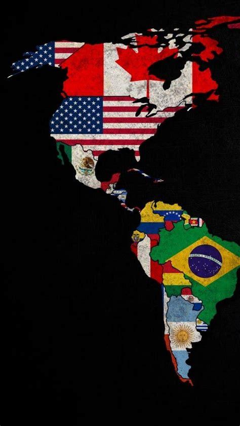 Latin America Wallpapers - Wallpaper Cave