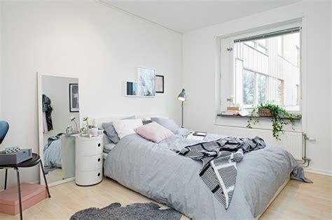 chambre design scandinave le design scandinave 60 idées merveilleuses archzine fr