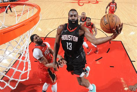 post  houston rockets win franchise   game