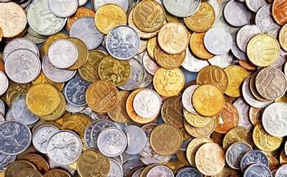 Coins Science Explorations Exploring