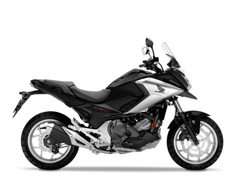 honda motocross bike 2016 honda nc750x review of specs changes adventure