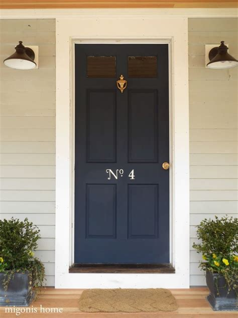 exterior paint color numbers best 25 beige house exterior ideas shutter colors exterior paint schemes and