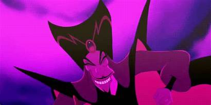 Disney Villains Would Ursula Witch Goes Based