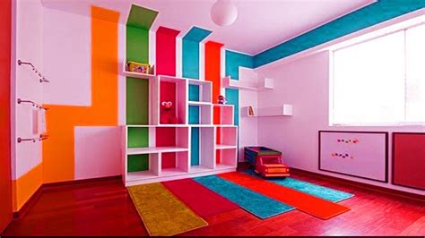 unique wall painting ideas interior home design wall paint ideas youtube