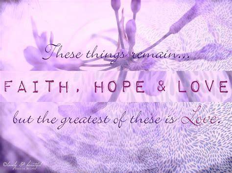 Hi my name is sophia , i love your post. Faith Love Strength Quotes. QuotesGram