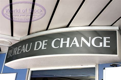 bureau change fr bureau de change 28 images currency exchange store