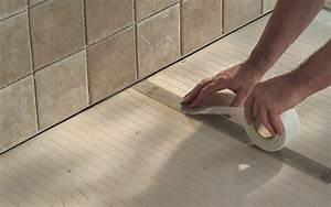 Fliesen Legen Kurs : boden verlegen affordable neben dem verlegen von teppich holzbelgen und auch kork stehen in den ~ Eleganceandgraceweddings.com Haus und Dekorationen