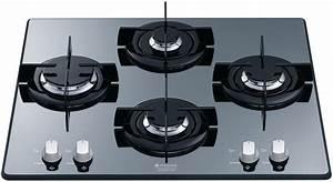 Dimension Plaque De Cuisson : plaques cuisson gaz ~ Dailycaller-alerts.com Idées de Décoration