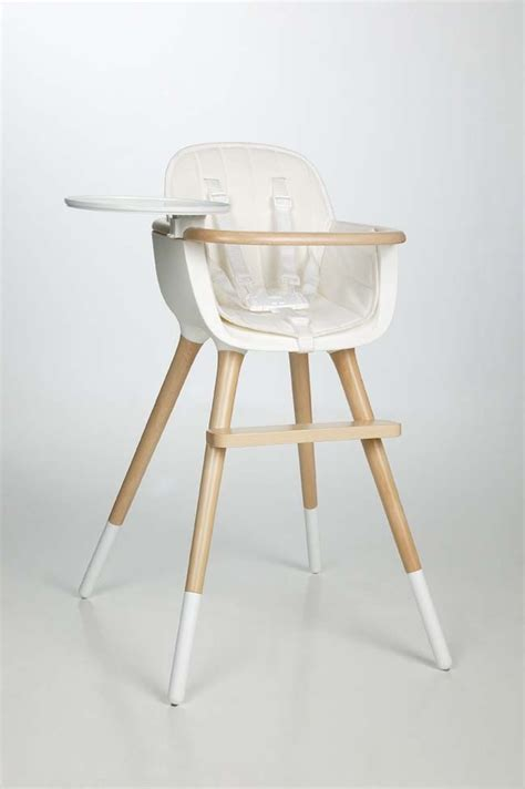 ovo chairs stunning designer high chairs for modern families
