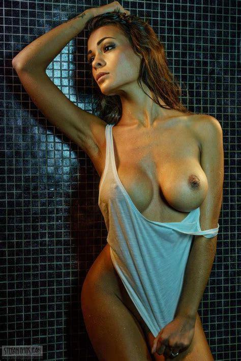 Joana Plankl - Xxx Photo
