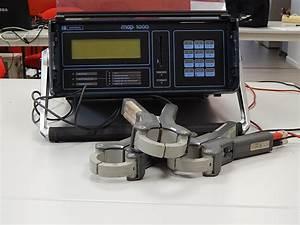 Appareil De Mesure De Tension électrique : b4e bureau d 39 etudes expertises energie et electronique ~ Premium-room.com Idées de Décoration