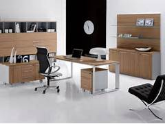 Office Furniture Desks Modern Remodel Office Furniture Design And Modern Office Desk And Office Chairs1with