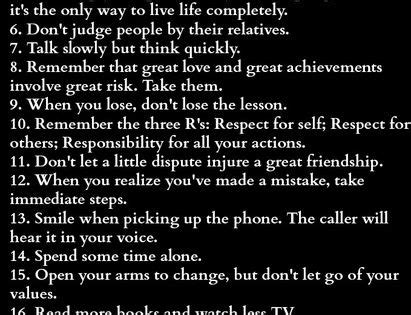 blackquotesaboutlifelessons inspirational quotes