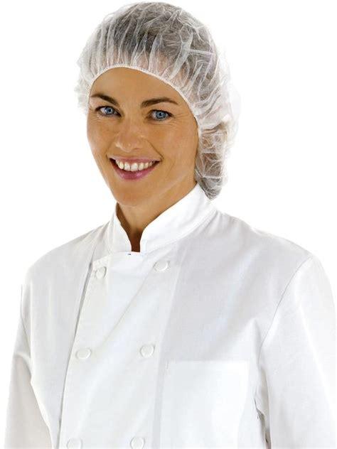 torchon cuisine jetable ronde elastiquee cj20 vetements à