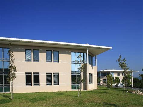 immobilier bureaux programme immobilier bureaux aix en provence 2009 latitude